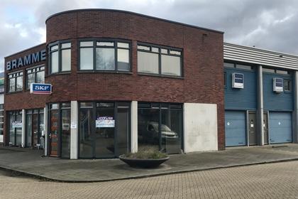 Edisonweg 7 -03/04 in Spijkenisse 3208 KB