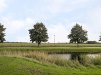 Van Barrylaan 8 in Numansdorp 3281 SE
