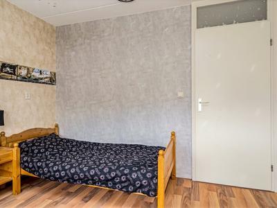 Elslaan 45 in Geesbrug 7917 PH