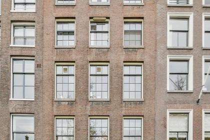 Keizersgracht 616 in Amsterdam 1017 ER