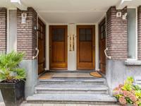 Bennebroekstraat 10 H in Amsterdam 1058 LL