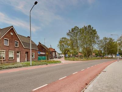 Maaseikerweg 19 in Weert 6004 AA