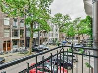 Van Breestraat 180 A in Amsterdam 1071 ZZ