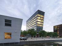 Joop Geesinkweg 201 - 224 in Amsterdam-Duivendrecht 1114 AB