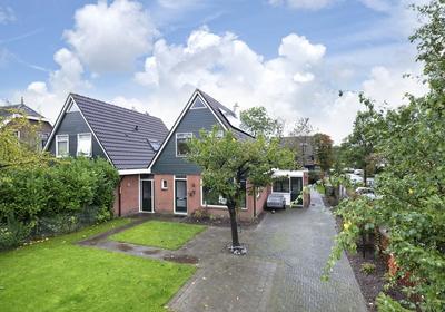 Excelsiorhof 2 in Heerhugowaard 1701 BW