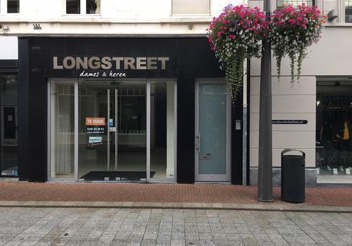 Langstraat 29 in Weert 6001 CT