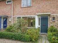 Scarlattistraat 59 in Zwolle 8031 JP