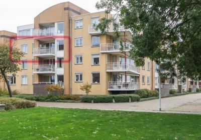 Flitsstraat 22 in Sneek 8605 DH