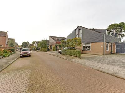 Prinses Irenestraat 24 in Meerkerk 4231 AZ