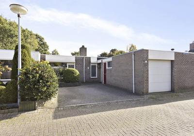 Alenconlaan 35 in Eindhoven 5627 TB