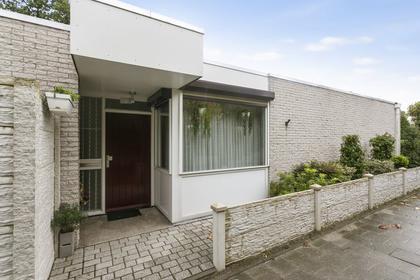 Augustalaan 5 in Bergen Op Zoom 4615 HM
