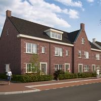 Fase 8 - 26 woningen Waagplein Stationskwartier afbeelding 5