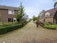 Herendijk 4 in Nieuw-Amsterdam 7833 JA