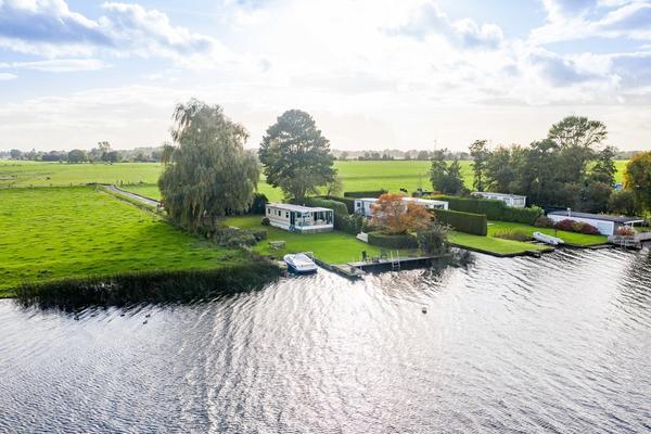 De Noord 136 in IJsselmuiden 8271 CC