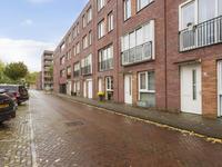 Jan Oudegeeststraat 42 in Amsterdam 1069 KG