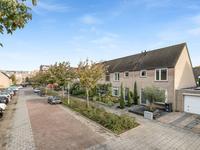 Lupinevallei 11 in 'S-Hertogenbosch 5237 MA