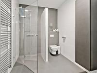 Spiegellaan 1 in Leerdam 4142 SP