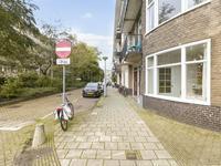 Ferguutstraat 1 H in Amsterdam 1055 SV