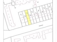 Julianastraat 102 in Vroomshoop 7681 AR
