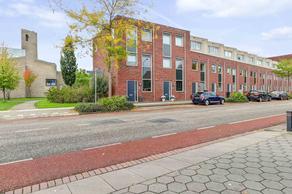 Rijnstraat 2 in Alblasserdam 2953 CT