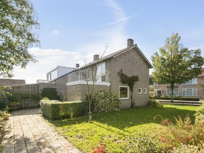 Weverstraat 20 in Son En Breugel 5694 AN