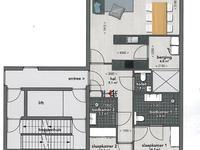 Pharos Residence I in Breskens 4511 AR