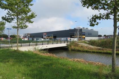 Maaiveldweg 10 Unit 2 in Bergschenhoek 2661 CX