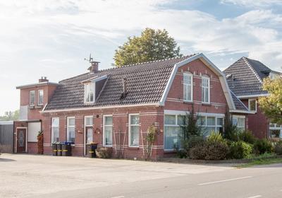 Kottenseweg 128 in Winterswijk Brinkheurne 7115 AE