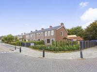 Mouthoefsestraat 2 in Boekel 5427 CR