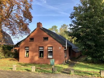 Hoofdweg 99 in Kolham 9615 AC