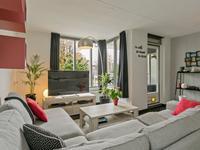 Uniestede 4 in Roosendaal 4701 NR