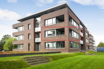 Van Poeljestraat 78 in Honselersdijk 2675 TB