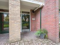 Albardastraat 200 in Apeldoorn 7331 LL