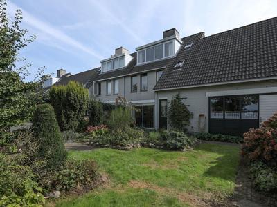 Ravensbos 93 in Hoofddorp 2134 TP