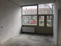Voorburgstraat 242 A in Amsterdam 1059 VD