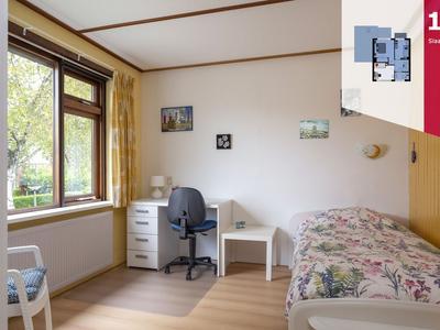 H Limbeekstraat 1 A in Nijverdal 7441 GG