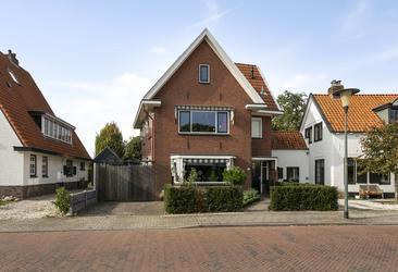 Javastraat 41 in Winterswijk 7101 AM