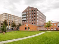 Eerste Oosterparklaan 92 C in Utrecht 3544 AK