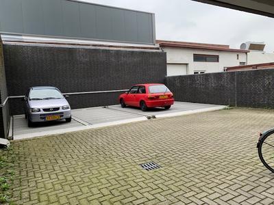 Besterdring 27 03 in Tilburg 5014 HG