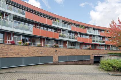 Sterrenwacht 31 in Veenendaal 3901 SV