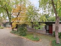 Bastendorfweg 3 in Eindhoven 5625 LE