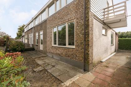 Waaldijk 149 in Ridderkerk 2988 AW