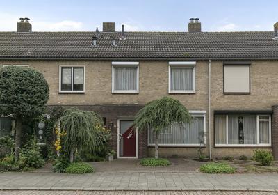 Churchilllaan 28 in 'S-Hertogenbosch 5224 BV