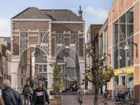 Hoogstraat 22 1 in Veenendaal 3901 CG