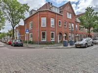 Koninginnelaan 57 B in Groningen 9717 BP