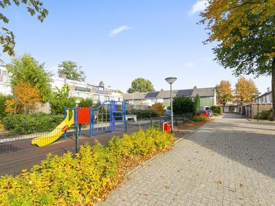 Lambertushof 61 in Geldrop 5667 SC