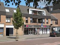 Mathildastraat 11 D in Oosterhout 4901 HC