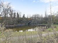 Meander 999 + Pp in Amstelveen 1181 WP