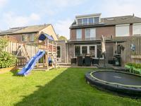 Vossenhof 14 in Hooge Mierde 5095 BS