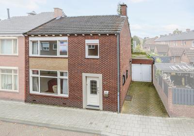 Gerardus Grubbenstraat 4 in Venlo 5921 XK